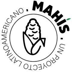 Proyecto MAHIS